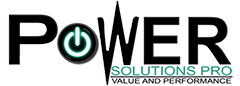 Power Solutions Pro