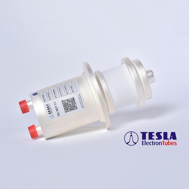 TESLA RS3021CJ